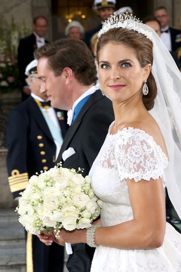 casamento-princesa-madeleine-suecia-vestido-noiva-valentino-02