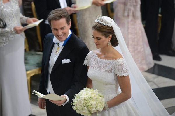 casamento-princesa-madeleine-suecia-votos