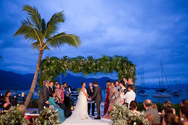 casamento-seaclub-ilhabela-20