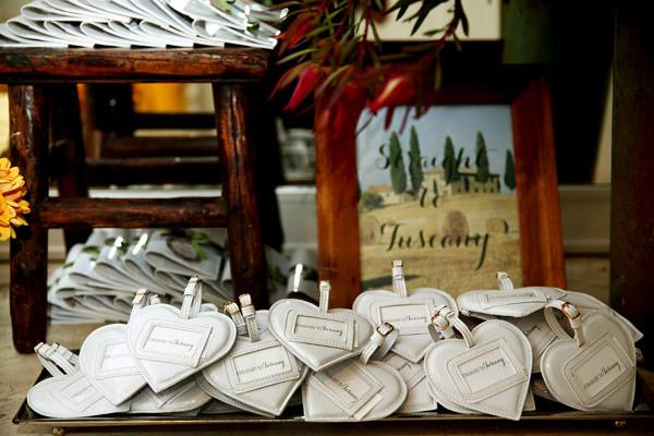 cha-toscano-constance-zahn-decoracao-clarissa-rezende-77