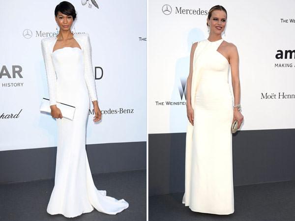 vestido-brancos-cannes-amfar-2013