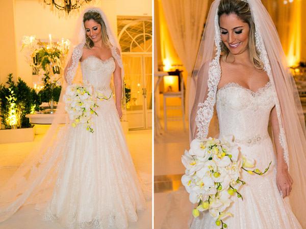 vestido-noiva-wanda-borges-casamento-mara-martinelli