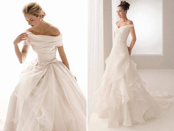 vestidos-de-noiva-ombro-a-ombro-4