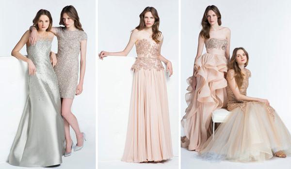 vestidos-resort-2014-reemacra-1