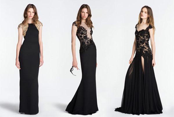 vestidos-resort-2014-reemacra-4