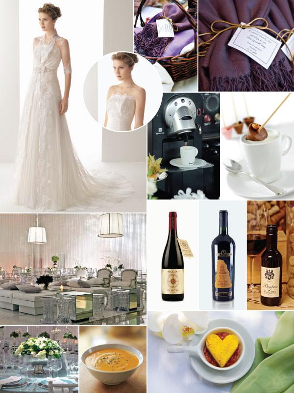 board-casamento-inverno