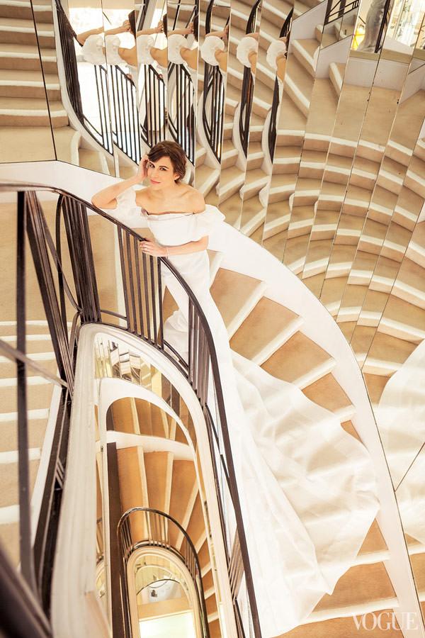 casamento-caroline-sieber-vestido-chanel-01