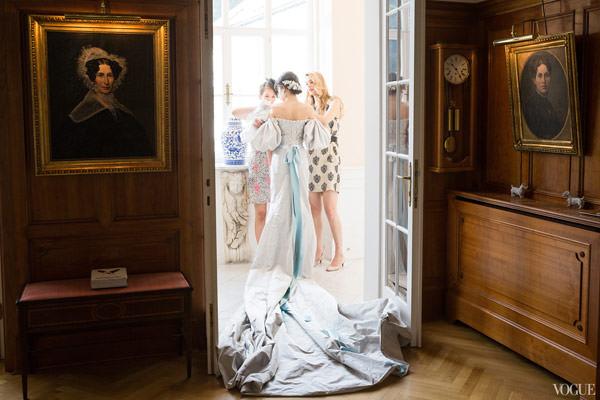 casamento-caroline-sieber-vestido-chanel-02