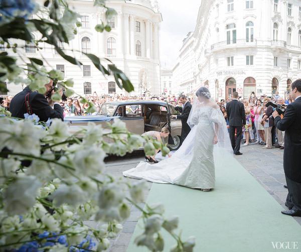 casamento-caroline-sieber-vestido-chanel-03