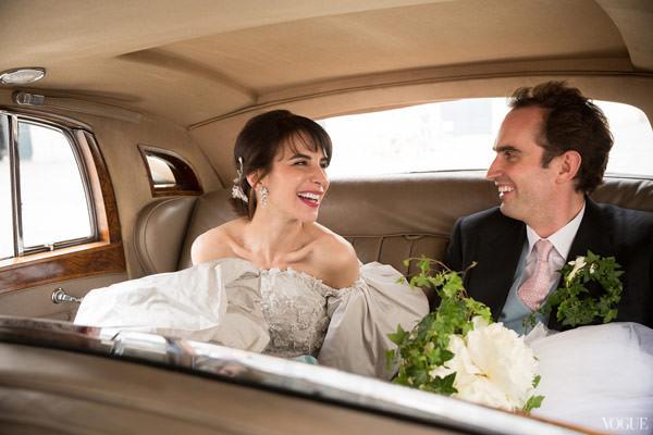 casamento-caroline-sieber-vestido-chanel-05