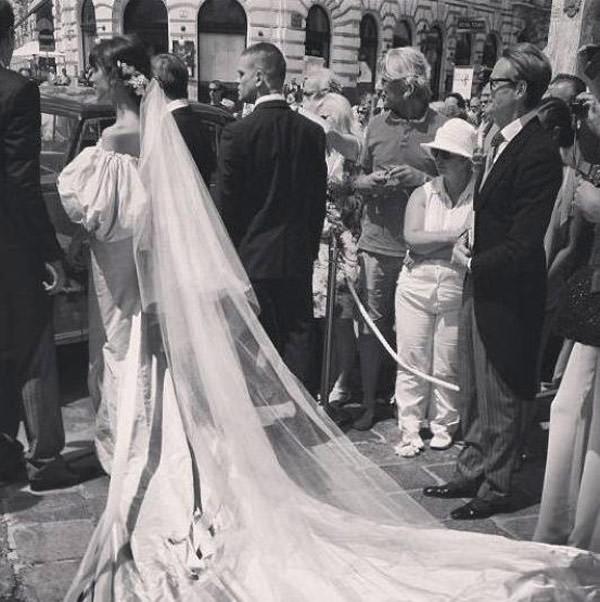 casamento-caroline-sieber-vestido-noiva-chanel-06