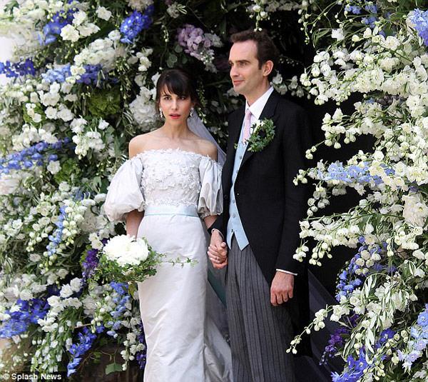 casamento-caroline-sieber-vestido-noiva-chanel-11