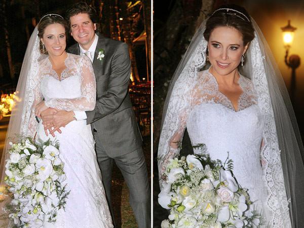 casamento-fazenda-vila-rica-Fernanda-Scuracchio-36