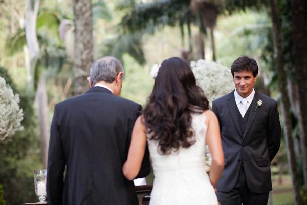 casamento-fazenda-vila-rica-fabio-borgatto-4