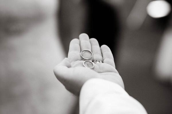 casamento-fazenda-vila-rica-fabio-borgatto-9