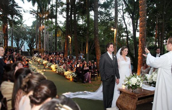 casamento-fazenda-vila-rica-fernanda-Scuracchio-24
