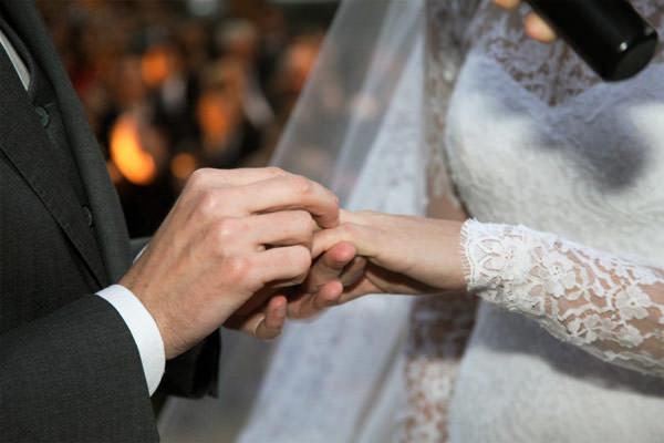 casamento-fazenda-vila-rica-fernanda-Scuracchio-31