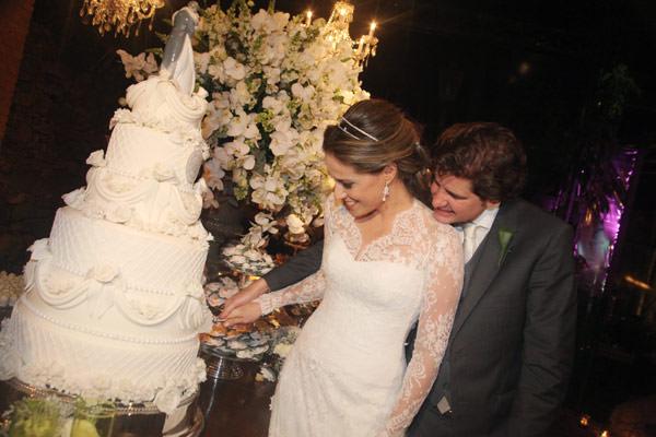 casamento-fazenda-vila-rica-fernanda-Scuracchio-40