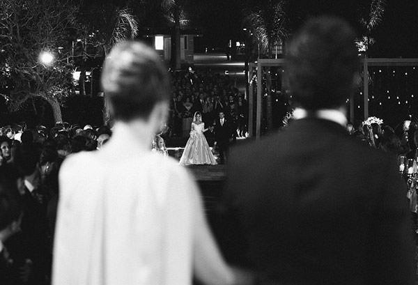 casamento-maria-camilla-coelho-luiz-felipe-brasilia-09