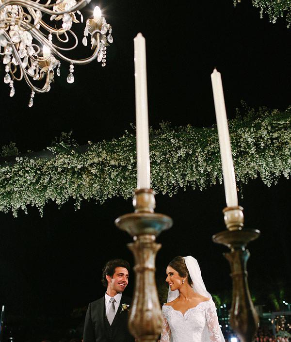 casamento-maria-camilla-coelho-luiz-felipe-brasilia-13