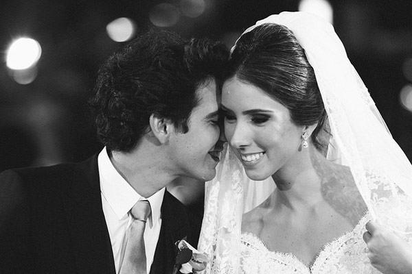 casamento-maria-camilla-coelho-luiz-felipe-brasilia-14