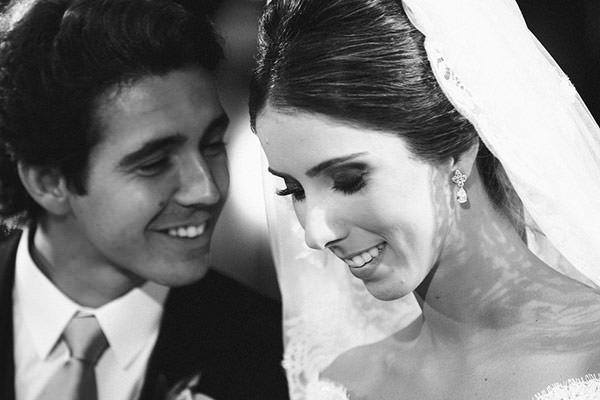 casamento-maria-camilla-coelho-luiz-felipe-brasilia-15