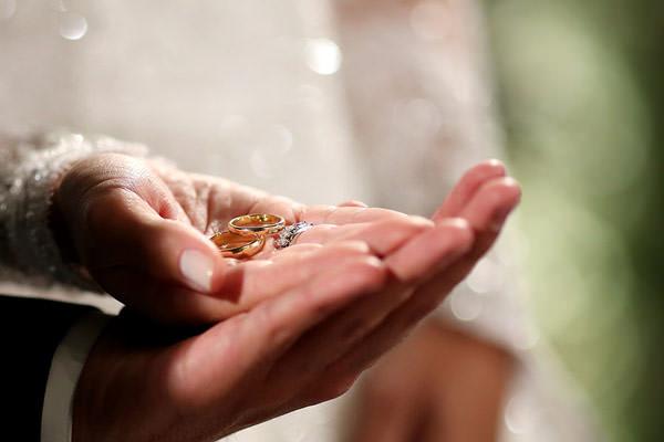 casamento-maria-camilla-coelho-luiz-felipe-brasilia-16