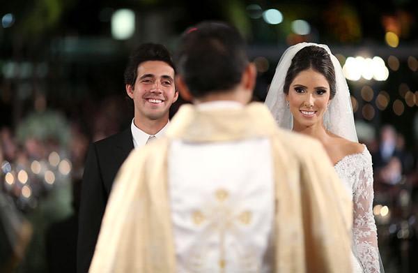 casamento-maria-camilla-coelho-luiz-felipe-brasilia-17