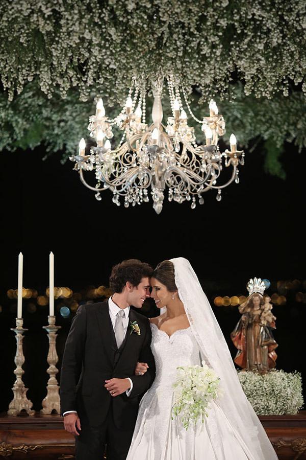 casamento-maria-camilla-coelho-luiz-felipe-brasilia-18