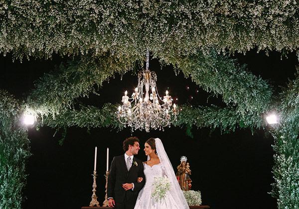 casamento-maria-camilla-coelho-luiz-felipe-brasilia-20