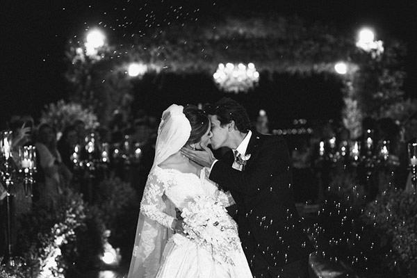 casamento-maria-camilla-coelho-luiz-felipe-brasilia-21