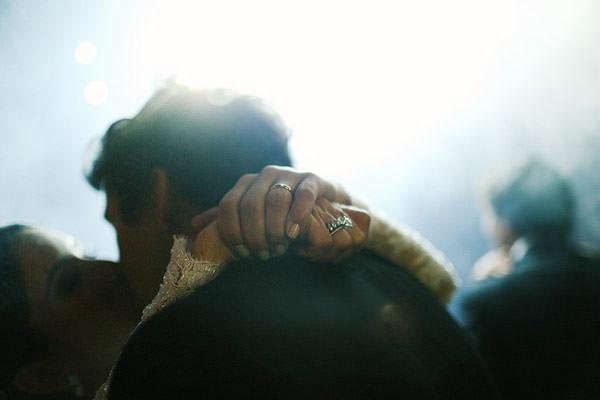 casamento-maria-camilla-coelho-luiz-felipe-brasilia-30