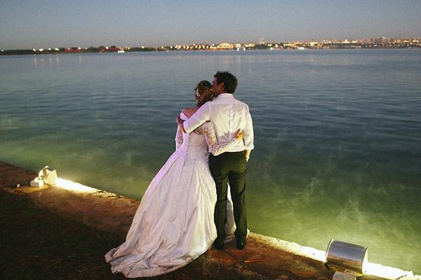 casamento-maria-camilla-coelho-luiz-felipe-brasilia-33