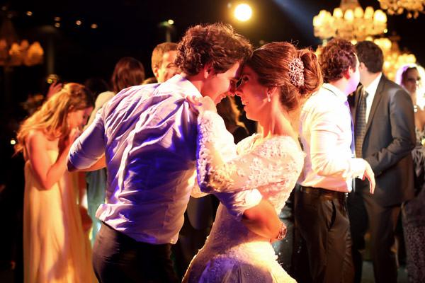 casamento-maria-camilla-coelho-luiz-felipe-brasilia-8