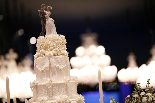 casamento-maria-camilla-coelho-luiz-felipe-brasilia-bolo-casamento