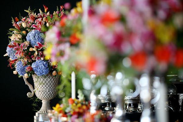 casamento-maria-camilla-coelho-luiz-felipe-brasilia-decoracao-04