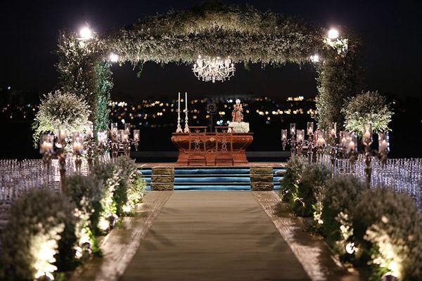 casamento-maria-camilla-coelho-luiz-felipe-brasilia-decoracao-cerimonia-01