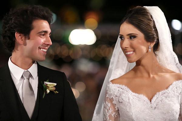 casamento-maria-camilla-coelho-luiz-felipe-brasilia-vestido-noiva-sandro-barros-03