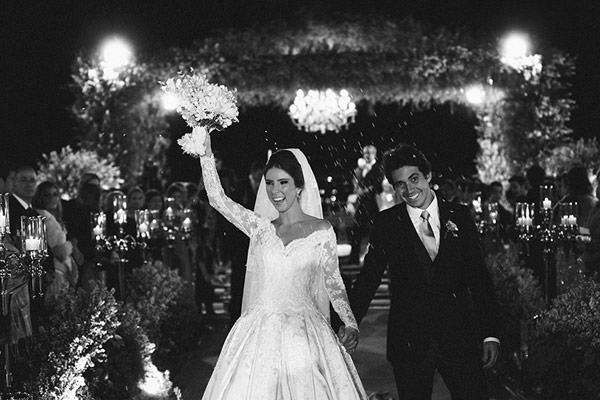 casamento-maria-camilla-coelho-luiz-felipe-brasilia-vestido-noiva-sandro-barros-05