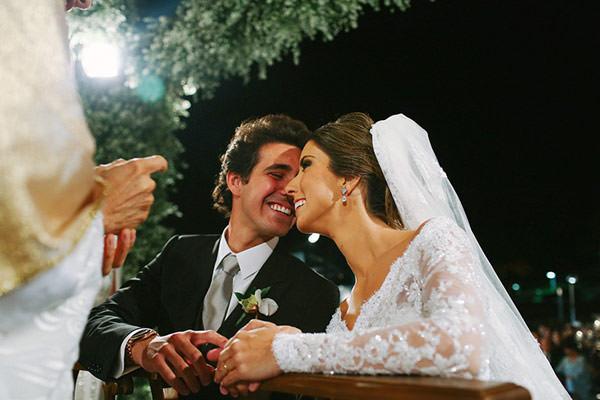 casamento-maria-camilla-coelho-luiz-felipe-brasilia-vestido-noiva-sandro-barros-06