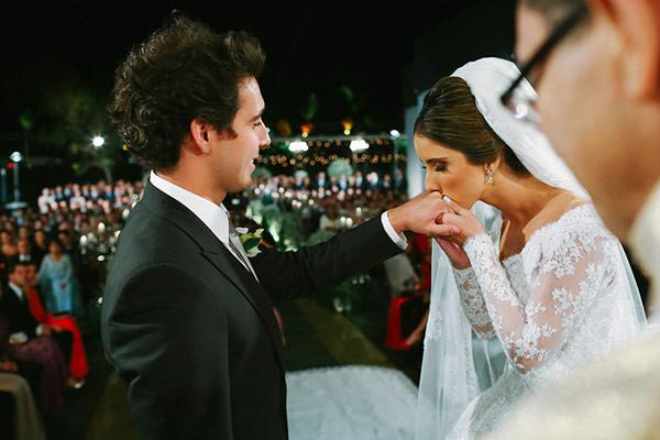 casamento-maria-camilla-coelho-luiz-felipe-brasilia-vestido-noiva-sandro-barros-07