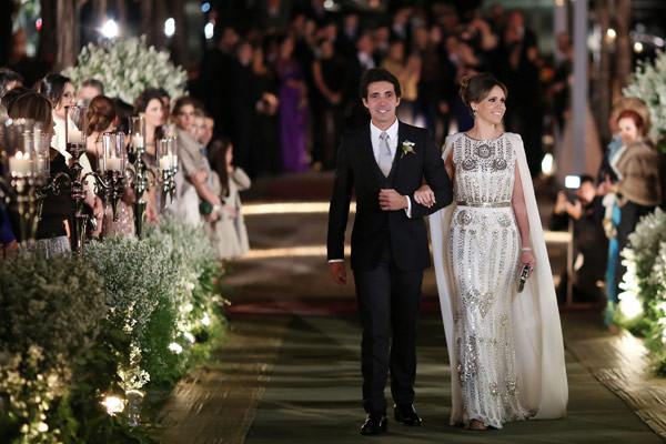 casamento-maria-camilla-e-luiz-felipe-brasilia-10