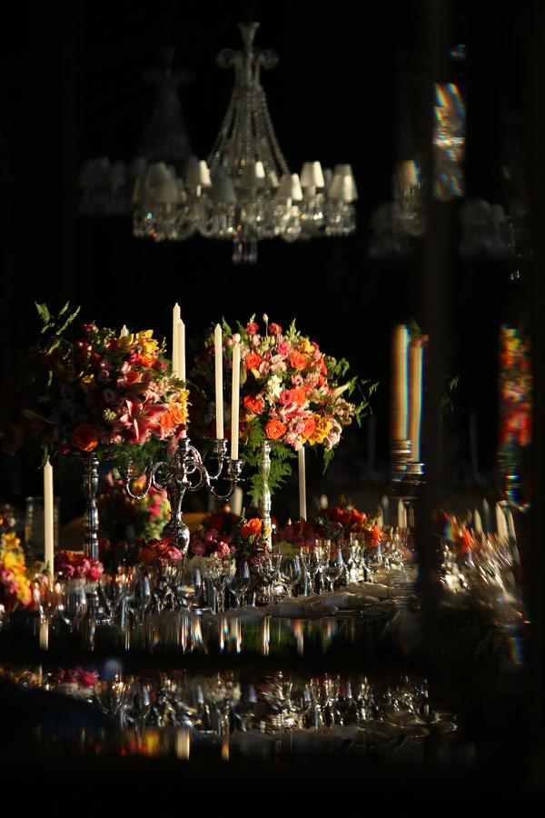 casamento-maria-camilla-e-luiz-felipe-brasilia-5