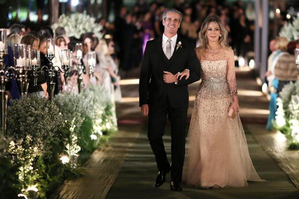 casamento-maria-camilla-e-luiz-felipe-brasilia-512