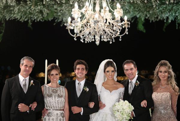 casamento-maria-camilla-e-luiz-felipe-brasilia-7