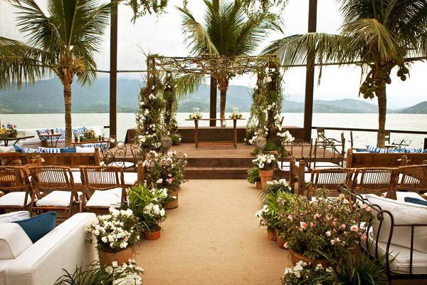 casamento-praia-decoracao-efemera-1