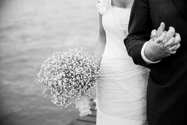 casamento-praia-decoracao-efemera-18