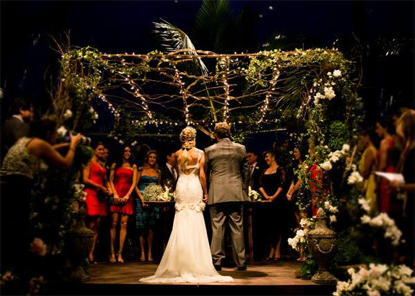 casamento-praia-decoracao-efemera-21