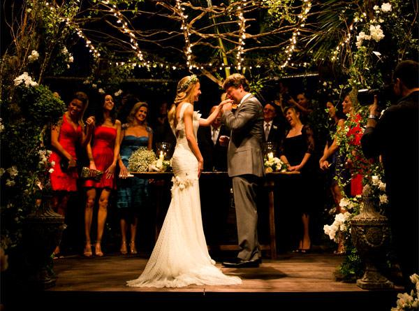 casamento-praia-decoracao-efemera-22