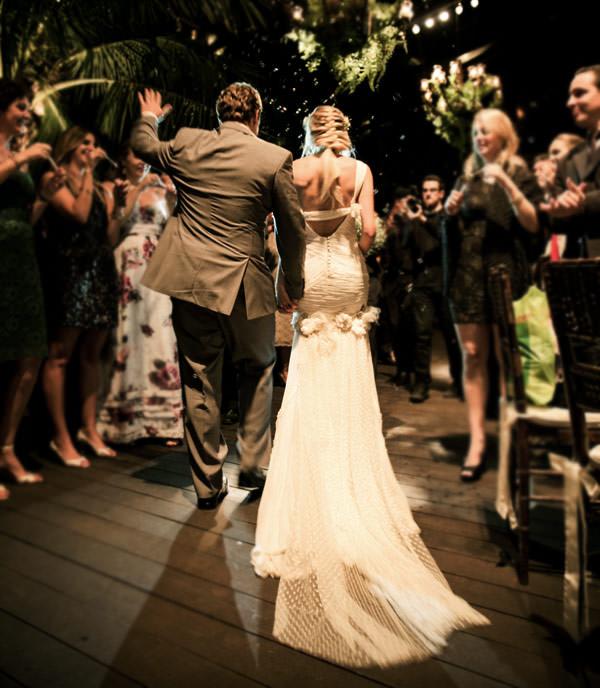 casamento-praia-decoracao-efemera-30